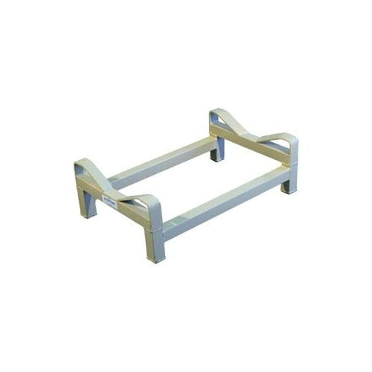 Brewmaster WE495 Barrel Rack for Classic One gal 8