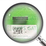 9Pcs SN74HCT244N Pdip-20 Buffer & Line Drivers Tri-State Ottal