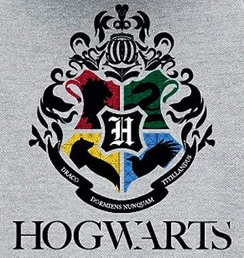 Harry Potter Kids Hoodie