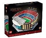 レゴ(LEGO) クリエーターエキスパート カンプ・ノウ - FCバルセロナ 10284