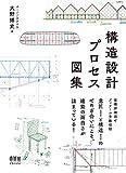 構造設計プロセス図集