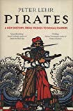 Image of Pirates A New History Vikings To Somali