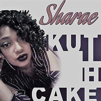 Kut the Cake
