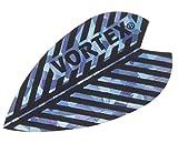 'Ms-Dartshop Vortex X Azul