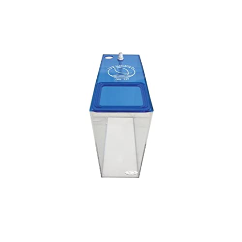 Pumps (water) Your Choice Aquatics Auto Top Off Container-small Long Performance Life