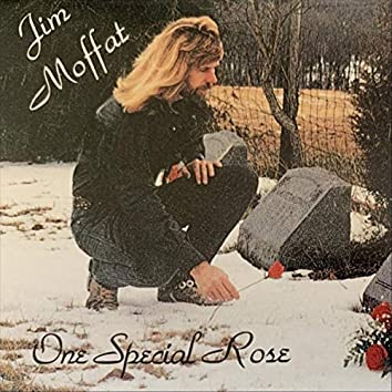 One Special Rose