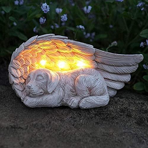 iHeartDogs-Dog-Memorial-Gifts-Guardian