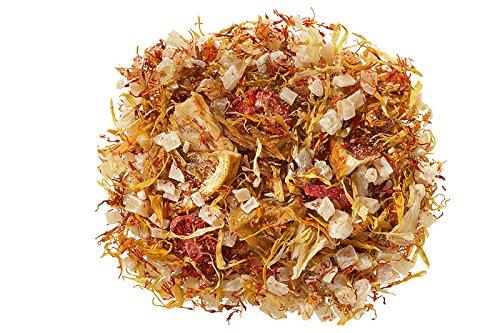 1 kg Früchteteemischung Mango 'n Friends/ Sweet Mango aromatisiert