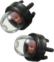 Mini Gaznik Bubble Oil Bubble Snap Petrol Primer Zarówka Zestaw Pompy Do Zywoplotu Kosiarki Kosiarka Akcesoria Lawn Kosiól...