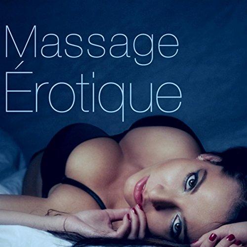 Massage Érotique - Playlist Soirée Romantique: Musique de Fond pour Rencontre Amoureuse, Dîner...