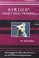 SIRIUS® Adult Dog Training