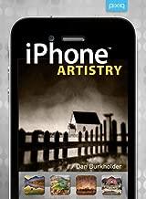 Best iphone artistry book Reviews