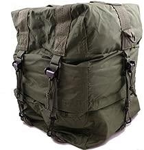 Elite M-17 Medic Bag - Olive Drab