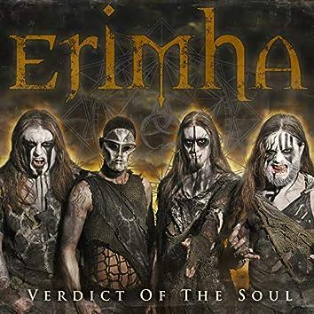 Verdict Of The Soul