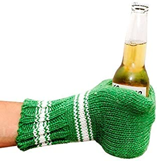 Best beer sock koozie Reviews