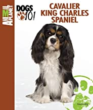 Best dogs 101 charles spaniel Reviews