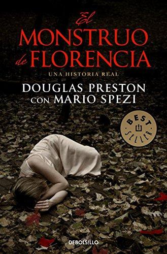 El monstruo de Florencia:...