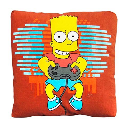 Sud Trading - Coussin Bart \