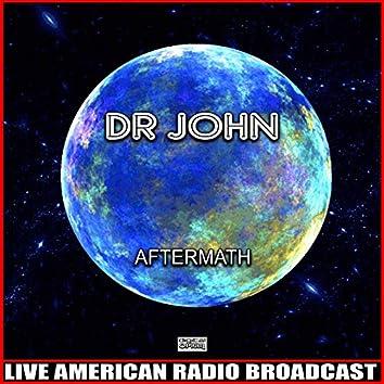 Aftermath (Live)