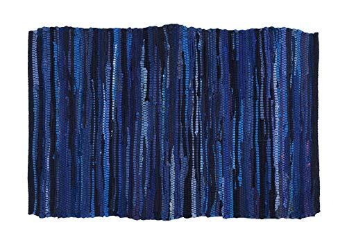 alfombra azul fabricante THE BEER VALLEY