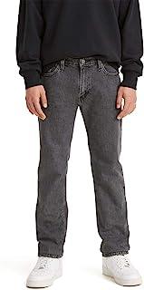 Levi's mens 511 Slim Fit Pant Casual Pants