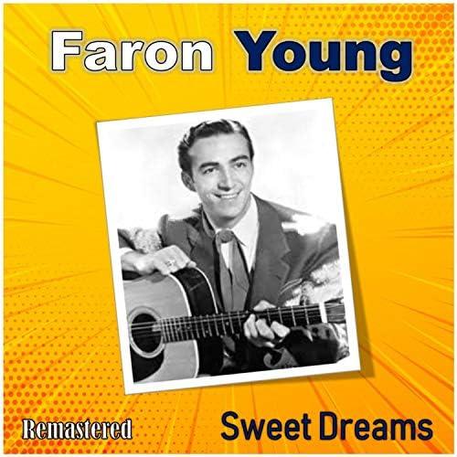 Faron Young