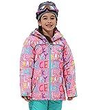 Ski Jackets For Kids
