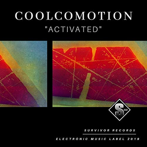 Coolcomotion