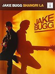 Jake Bugg: Shangri La (Tab