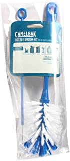 CamelBak Bottle Brush Kit, Blue