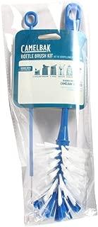 camelbak water bottle cleaning kit
