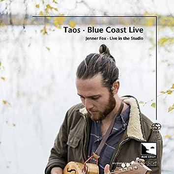 Taos (Audiophile Edition SEA)