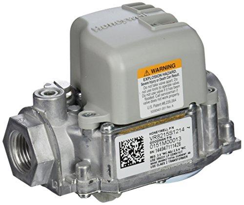 Goodman 0151M00013S Gas Valve