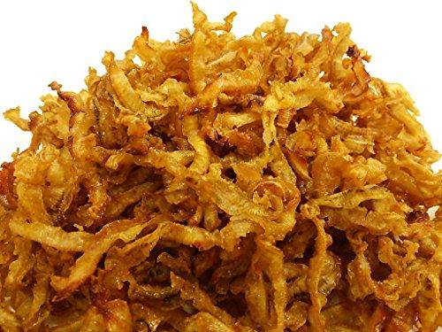 黒田屋 北海道産 ほたて貝ひも 500g 九州甘辛醤油味 チャック袋 九州工場製造品