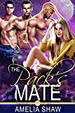 The Pack's Mate (Woodland Packs Book 1)
