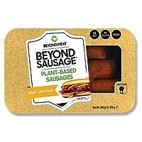 salchichas-beyond-meat-comprar