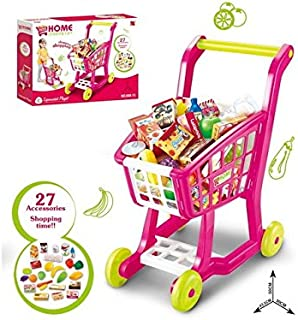 Best little tikes shopping cart ebay Reviews