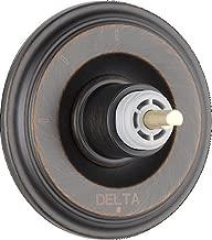 Delta T11897-RBLHP Cassidy 3 Function Diverter Trim without Handle, Venetian Bronze