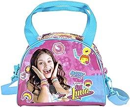 Amazon.es: Disney Soy Luna