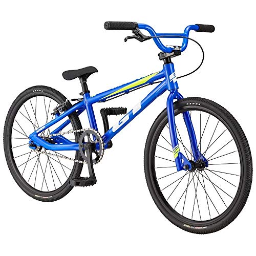 Beste GT-Bikes – Kaufberatung
