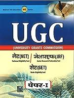 Ugc Net/Set - Paper 1