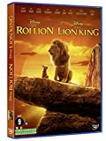 Le roi lion [FR Import]