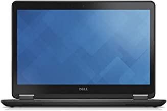 Best dell latitude e7250 i5 price in india Reviews
