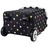 REISENTHEL® Einkaufstasche »carrycruiser« - 4