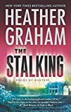 The Stalking (Krewe of Hunters Book 29)