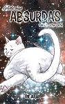 Historias Absurdas 2: Otro gato par Rie