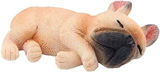 Best custom made dog figurines Reviews