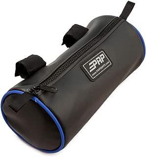 PRP Seats E13-I Blue Piping Buggy Bag