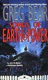 Songs of Earth...image