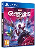 Marvel'S Guardians of the Galaxy + Star-Lord. Space Rider (Cómic Digital) - Playstation 4